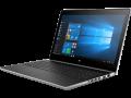 HP 450 G5 I5 8250U 8GB 1TB 2GB GFX 15.6