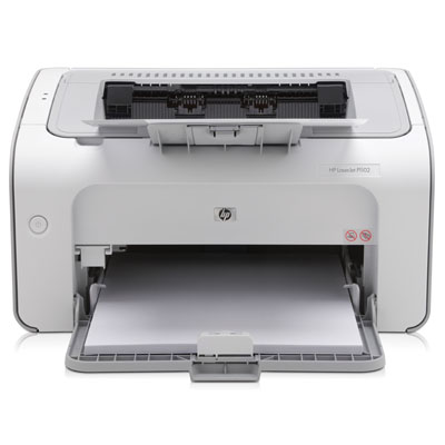 hp laserjet pro p1102w printer ce651a specifications. Black Bedroom Furniture Sets. Home Design Ideas