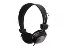 A4Tech HS-21 Comfort Fit Stereo Headset, A4Tech HS-21 Comfort, Fit Stereo Headset, all A4Tech HS-21 Comfort Fit Stereo Headset, a4tech headphone, headphone, headset, headfree, a4tech headset, a4tech headfree, all A4Tech HS-21 Comfort Fit Stereo Headset, all a4tech headphone, headphones, price in pk, Price in Pakistan, karachi, lahore, rawalpindi, gujranwala, islamabad, dera ghazi khan, peshawer, hyderabad, Hafizabad, Bahawalpur, Quetta, Multan, Faisalabad, Lahore, Gujrat, Nawabshah, Sahiwal, Larkana, Bhao, Bhaotao, bhaotao.com