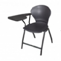 Study Chair  B-06-S