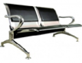 SunRise Sofa, 2 Seater B-261