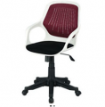 office Chairs B-515