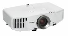Epson EB-G5750WU, all latest Epson EB-G5750WU projector, projectors, latest projector, all projectors, epson projector, eson projector, epon, projector, epsn, projector, epso projector, price in pk, Price in Pakistan, karachi, lahore, rawalpindi, gujranwala, islamabad, dera ghazi khan, peshawer, hyderabad, Hafizabad, Bahawalpur, Quetta, Multan, Faisalabad, Lahore, Gujrat, Nawabshah, Sahiwal, Larkana, Bhao, Bhaotao, bhaotao.com