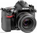 Nikon D600, Nikon, D600, all camera nikon, camera nikon, nikno, nkon, camera, cmera, all Nikon D600 camera, price in pk, Price in Pakistan, karachi, lahore, rawalpindi, gujranwala, islamabad, dera ghazi khan, peshawer, hyderabad, Hafizabad, Bahawalpur, Quetta, Multan, Faisalabad, Lahore, Gujrat, Nawabshah, Sahiwal, Larkana, Bhao, Bhaotao, bhaotao.com
