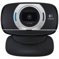 Logitech C615 HD Webcam, Logitech C615, HD Webcam, webcams, all webcam logitech, all logitech webcam, logitech webcam, webcam logitech, all Logitech C615 HD Webcam, price in pk, Price in Pakistan, karachi, lahore, rawalpindi, gujranwala, islamabad, dera ghazi khan, peshawer, hyderabad, Hafizabad, Bahawalpur, Quetta, Multan, Faisalabad, Lahore, Gujrat, Nawabshah, Sahiwal, Larkana, Bhao, Bhaotao, bhaotao.com