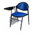 Study Chair  B-02-SCB
