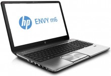 HP Envy M6-1217TX, HP Envy, M6-1217TX, all laptop hp, laptop hp, hp, hp, laptop, lptop, all HP Envy M6-1217TX laptop, latestlaptop, latest laptop, all latestlaptop, price in pk, Price in Pakistan, karachi, lahore, rawalpindi, gujranwala, islamabad, dera ghazi khan, peshawer, hyderabad, Hafizabad, Bahawalpur, Quetta, Multan, Faisalabad, Lahore, Gujrat, Nawabshah, Sahiwal, Larkana, Bhao, Bhaotao, bhaotao.com