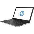 HP 15 BS110TU - 8th Gen Ci5 QuadCore 04GB 1TB 15.6