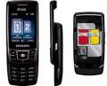 Samsung D880 Duos, Samsung, D880 Duos, latest mobile phone samsung, all latest Samsung D880 Duos, all Samsung D880 Duos latest, latest samsung mobiles, mobiles, all mobiles, all latest mobiles, all mobile latest, price in pk, Price in Pakistan, karachi, lahore, rawalpindi, gujranwala, islamabad, dera ghazi khan, peshawer, hyderabad, Hafizabad, Bahawalpur, Quetta, Multan, Faisalabad, Lahore, Gujrat, Nawabshah, Sahiwal, Larkana, Bhao, Bhaotao, bhaotao.com