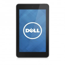 Dell venue 7 3730 price in pakistan