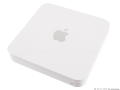 Apple Time Capsule 3TB, Apple Time, Capsule 3TB, all Apple Time Capsule 3TB, apple, apples, Rs, 40,998 price in pk, Price in Pakistan, karachi, lahore, rawalpindi, gujranwala, islamabad, dera ghazi khan, peshawer, hyderabad, Hafizabad, Bahawalpur, Quetta, Multan, Faisalabad, Lahore, Gujrat, Nawabshah, Sahiwal, Larkana, Bhao, Bhaotao, bhaotao.com