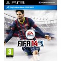 FIFA 14 Sony Play Station 3 Game Buy PS3 Games Online at Reasonable Prices in Pakistan
