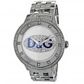 D&G Prime Watch