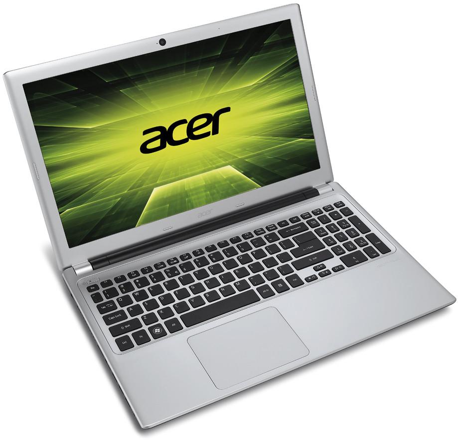 acer aspire v5 571g all laptop acer aspire v5 571g. Black Bedroom Furniture Sets. Home Design Ideas