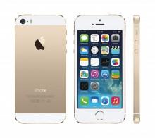 Apple iPhone 5C, Apple iPhone 5C, iphone 5c, Apple iphone, iphone mobile, mobiles, latest mobile, new mobile, apple mobile, apple iphone mobiles, price in pk, Price in Pakistan, karachi, lahore, rawalpindi, gujranwala, islamabad, dera ghazi khan, peshawer, hyderabad, Hafizabad, Bahawalpur, Quetta, Multan, Faisalabad, Lahore, Gujrat, Nawabshah, Sahiwal, Larkana, Bhao, Bhaotao, bhaotao.com