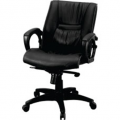 boss office chair B 518