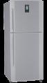 Haier  HRF-380H (Deluxe)
