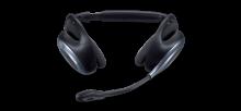 Logitech Wireless Headset H760, Logitech Wireless, Headset H760, all Logitech Wireless Headset H760, headphone, headset, headfree, logitech headfree, headphone logitech, logitech headset, price in pk, Price in Pakistan, karachi, lahore, rawalpindi, gujranwala, islamabad, dera ghazi khan, peshawer, hyderabad, Hafizabad, Bahawalpur, Quetta, Multan, Faisalabad, Lahore, Gujrat, Nawabshah, Sahiwal, Larkana, Bhao, Bhaotao, bhaotao.com