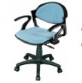 Revolving Chair  B-11-HAC
