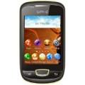 GFive POP Mini E100 Mobile