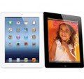 Apple iPad Tablet 3 16GB WiFi