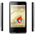 GFive Aurora A79 Mobile