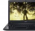 ACER E15  E5-575G         CORE i7  7Th GEN 2GB DED 940MX SCREEN    15.6''HD LED