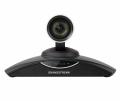 GVC3200  9 Way MCU, 12X Zoom,Bluetooth,WiFi
