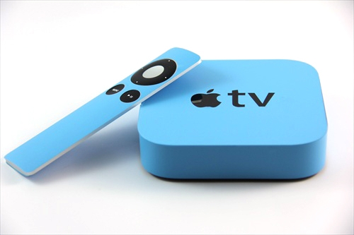 apple tv 3 apple tv 3 all apple tv 3 apple tv tv. Black Bedroom Furniture Sets. Home Design Ideas