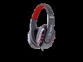 Shock3 Gaming Headphones
