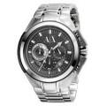 Armani Exchange Watch.