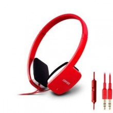 Edifier K680-B, Edifier, K680-B, headphones, headphone, edifier headphone, headphone edifier, all headphone Edifier K680-B, all Edifier K680-B headphone, Rs, 2,599 price in pk, Price in Pakistan, karachi, lahore, rawalpindi, gujranwala, islamabad, dera ghazi khan, peshawer, hyderabad, Hafizabad, Bahawalpur, Quetta, Multan, Faisalabad, Lahore, Gujrat, Nawabshah, Sahiwal, Larkana, Bhao, Bhaotao, bhaotao.com