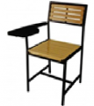 Study chair B-205-S