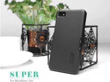 Original Nillkin Quality Hard Rubber Phone Case for Blackberry Z10 With Free Screen Protector (White), Price in Pakistan, Karachi, Lahore, Multan, Peshawar, Faisalabad, Islamabad, BhaTao, bhaotao.com