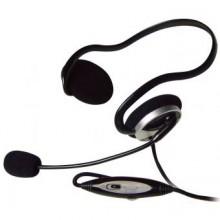 A4tech HS-24, A4tech, HS-24, all headphone A4tech HS-24, all A4tech HS-24 headphone, a4tech headphone, headphone a4tech, all headset A4tech HS-24, all A4tech HS-24 headset, price in pk, Price in Pakistan, karachi, lahore, rawalpindi, gujranwala, islamabad, dera ghazi khan, peshawer, hyderabad, Hafizabad, Bahawalpur, Quetta, Multan, Faisalabad, Lahore, Gujrat, Nawabshah, Sahiwal, Larkana, Bhao, Bhaotao, bhaotao.com