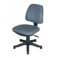 Computer Chair B-508