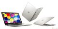 Dell Inspiron 15 5570 - 8th Gen Ci5 QuadCore 04GB 1TB 2-GB AMD Radeon 530 15.6