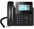 Grandstream GXP2170 Enterprise IP Phone