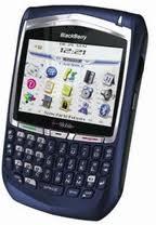 Blackberry 8700g, Blackberry, 8700g, latest blackberry mobile phone, latest cell phone, latest mobile phone, mobiles, blackberry latest mobile, all latest Blackberry 8700g, all Blackberry 8700g latest, price in pk, Price in Pakistan, karachi, lahore, rawalpindi, gujranwala, islamabad, dera ghazi khan, peshawer, hyderabad, Hafizabad, Bahawalpur, Quetta, Multan, Faisalabad, Lahore, Gujrat, Nawabshah, Sahiwal, Larkana, Bhao, Bhaotao, bhaotao.com