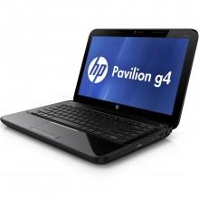 HP Pavilion G4-2121TU, all laptop HP Pavilion G4-2121TU, all latestlaptop HP Pavilion G4-2121TU, laptop hp, latest hp, hp G4-2121TU, all HP Pavilion G4-2121TU laptop, price in pk, Price in Pakistan, karachi, lahore, rawalpindi, gujranwala, islamabad, dera ghazi khan, peshawer, hyderabad, Hafizabad, Bahawalpur, Quetta, Multan, Faisalabad, Lahore, Gujrat, Nawabshah, Sahiwal, Larkana, Bhao, Bhaotao, bhaotao.com