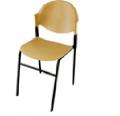 Comforto Chair B-02
