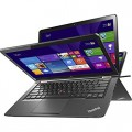 lenovo X1 Yoga I7-6500u/8gb/256gb Ssd/window 10 Pro /14.1