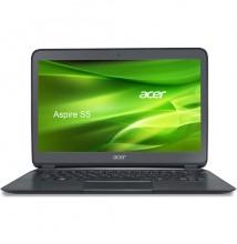 Acer Aspire S5-391, Acer, Aspire S5-391, acer laptop, acer latestlaptop, all acer laptop, all acer latestlaptop, acer laptops, acer latestlaptops, all Acer Aspire S5-391 laptops, all Acer Aspire S5-391 latestlaptop, price in pk, Price in Pakistan, karachi, lahore, rawalpindi, gujranwala, islamabad, dera ghazi khan, peshawer, hyderabad, Hafizabad, Bahawalpur, Quetta, Multan, Faisalabad, Lahore, Gujrat, Nawabshah, Sahiwal, Larkana, Bhao, Bhaotao, bhaotao.com