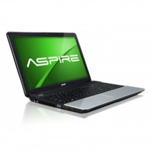 Acer Aspire E1-571 ( Ci5 ), Acer Aspire, E1-571 ( Ci5 ), acer laptop, acer latestlaptop, all laptops, all latestlaptops, acer, laptops, latestlaptop, all Acer Aspire E1-571 ( Ci5 ) latestlaptops, price in pk, Price in Pakistan, karachi, lahore, rawalpindi, gujranwala, islamabad, dera ghazi khan, peshawer, hyderabad, Hafizabad, Bahawalpur, Quetta, Multan, Faisalabad, Lahore, Gujrat, Nawabshah, Sahiwal, Larkana, Bhao, Bhaotao, bhaotao.com