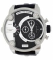 Diesel Baby Daddy Chronograph Watch
