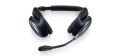 Logitech Wireless Headset H760, Logitech Wireless, Headset H760, all Logitech Wireless Headset H760, headphone, headset, headfree, logitech headfree, headphone logitech, logitech headset, price in pk, Price in Pakistan, karachi, lahore, rawalpindi, gujranwala, islamabad, dera ghazi khan, peshawer, hyderabad, Hafizabad, Bahawalpur, Quetta, Multan, Faisalabad, Lahore, Gujrat, Nawabshah, Sahiwal, Larkana, Bhao, Bhaotao, bhaotao.com