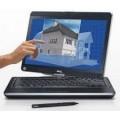 Dell Latitude XT3-Touch