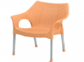 Lexus King Chair V-316