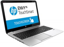 HP ENVY TouchSmart 15-J040TX, HP ENVY, TouchSmart 15-J040TX, all laptop hp, laptop hp, hp, hp, laptop, lptop, all HP ENVY TouchSmart 15-J040TX laptop, latestlaptop, latest laptop, all latestlaptop, price in pk, Price in Pakistan, karachi, lahore, rawalpindi, gujranwala, islamabad, dera ghazi khan, peshawer, hyderabad, Hafizabad, Bahawalpur, Quetta, Multan, Faisalabad, Lahore, Gujrat, Nawabshah, Sahiwal, Larkana, Bhao, Bhaotao, bhaotao.com