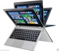LENOVO YOGA laptop RAM  8GB 256GB SSD 15.6